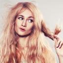 Які зачіски не подобаються чоловікам?