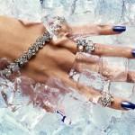 Зима у розпалі! Як захистити шкіру рук?