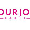 Історія бренду Bourjois Paris