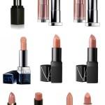 5 порад для створення макіяжу в стилі Nude
