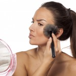 ТОП-8 причин невдалого макіяжу
