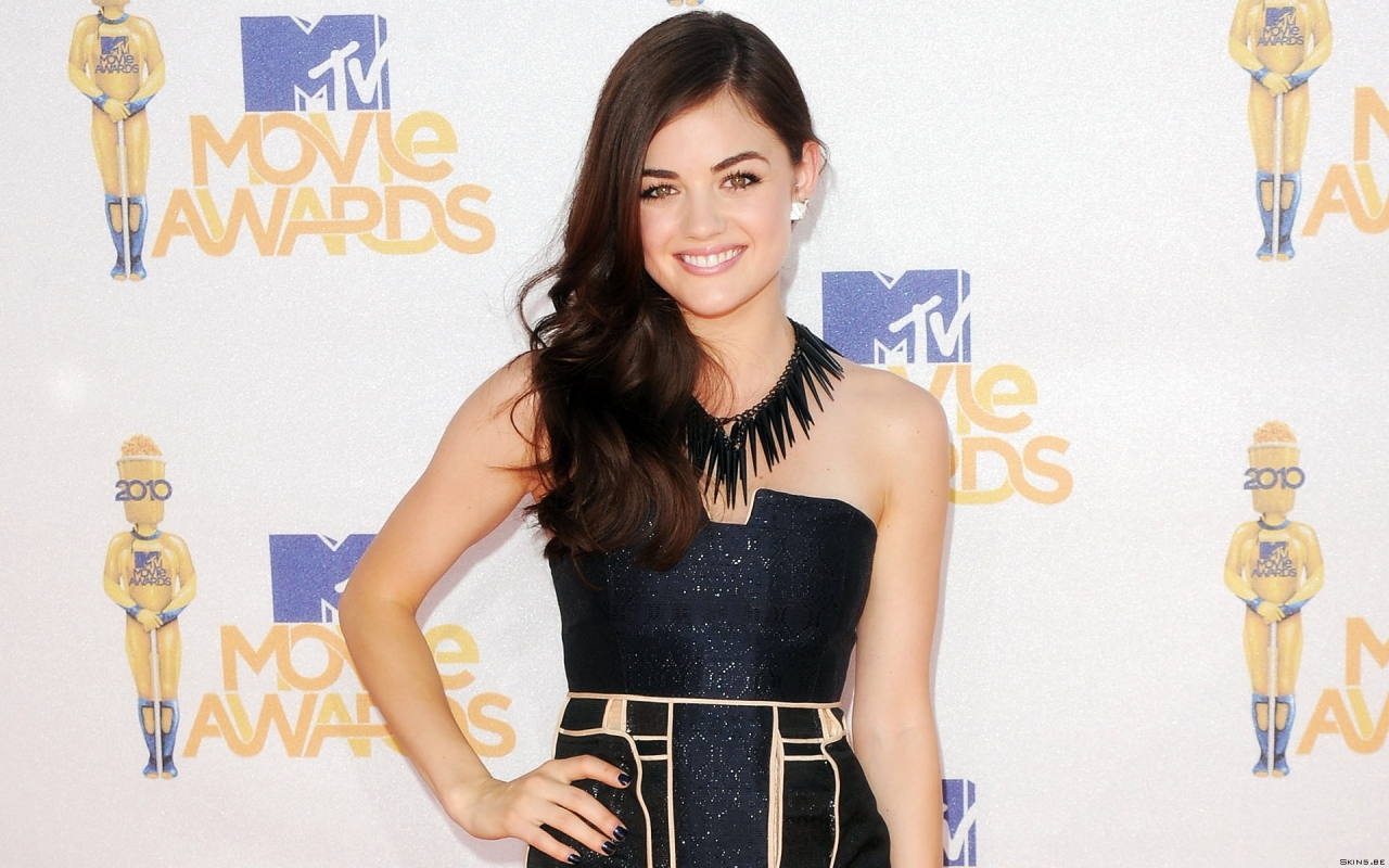 22515_Lucy_Hale