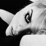 10 помилок макіяжу, які старять жінку