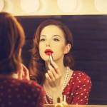 ТОП-6 голівудських порад для макіяжу