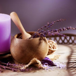 Ароматні масла (олійки) у повсякденному житті