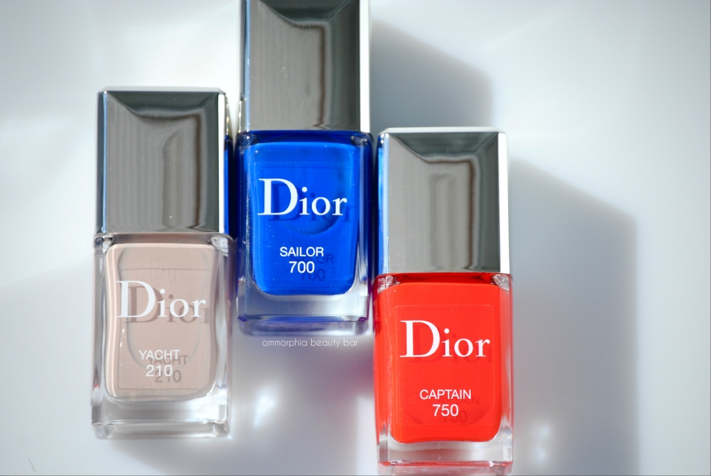 dior-transat-polishes