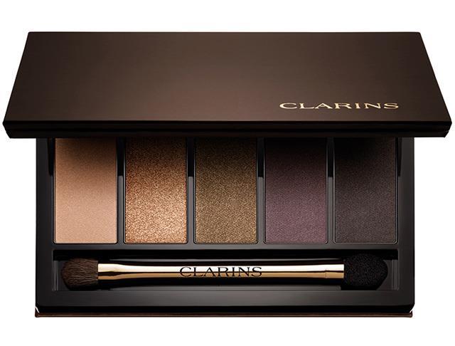 Clarins-Pretty-Night-Palette