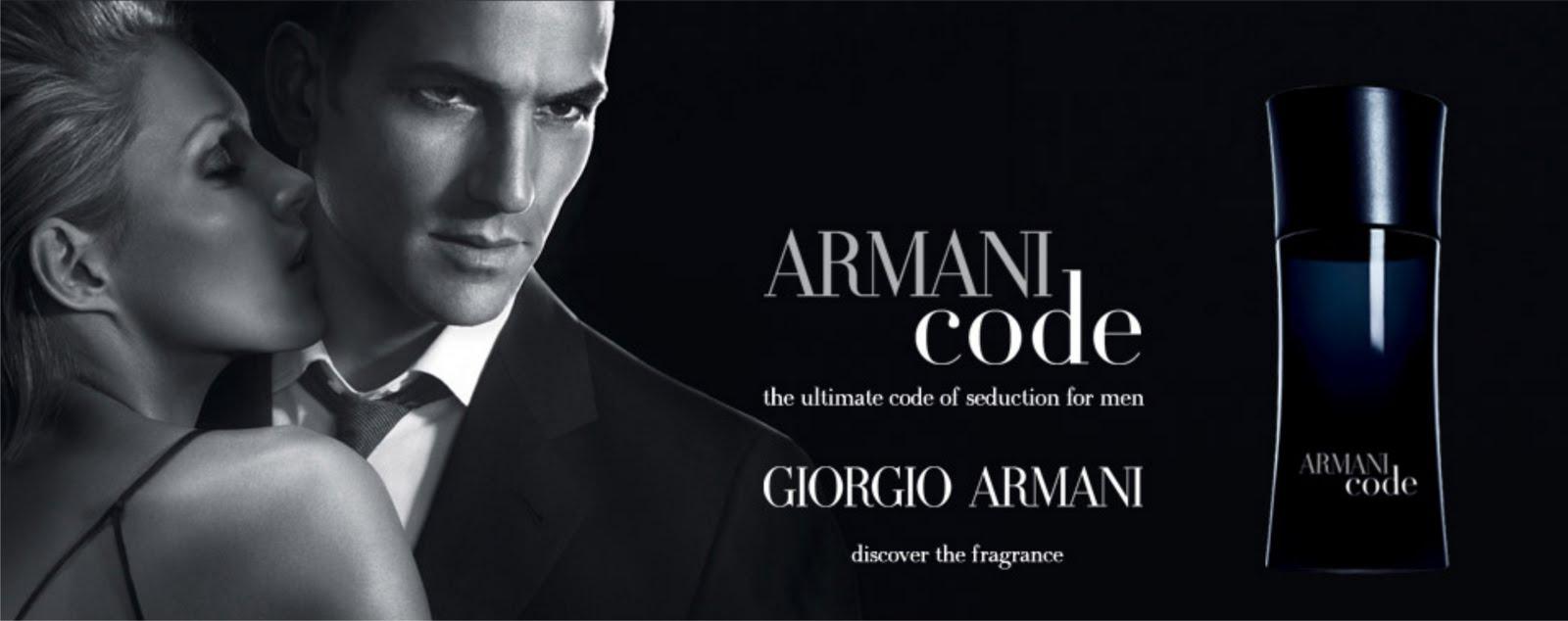 Armani-Code-men(Giorgio-Armani)