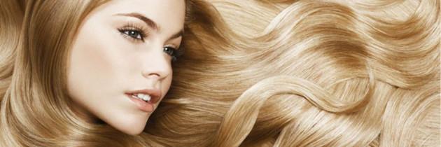 Як обрати щітку або гребінь для волосся