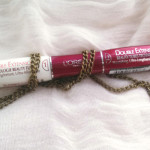 Туш L´Oreal Paris Double Extension Beauty Tubes Mascara