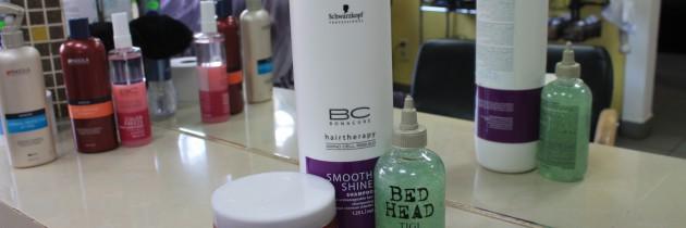 Як швидко та без шкоди вирівняти своє волосся? Відповідь проста