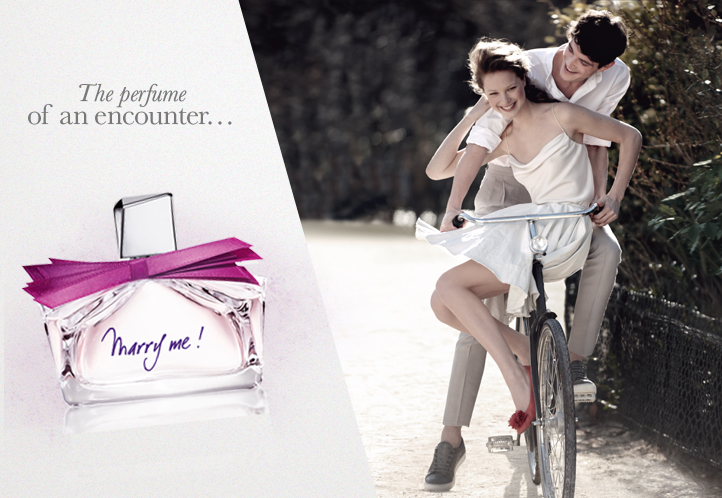 lanvin_marryme_parfume-4_enl