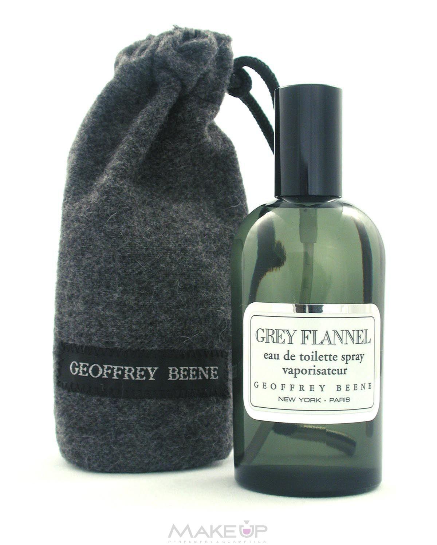 geoffrey-beene-grey-flannel
