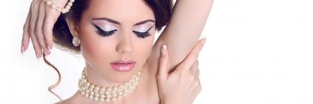 7 правил вечірнього макіяжу