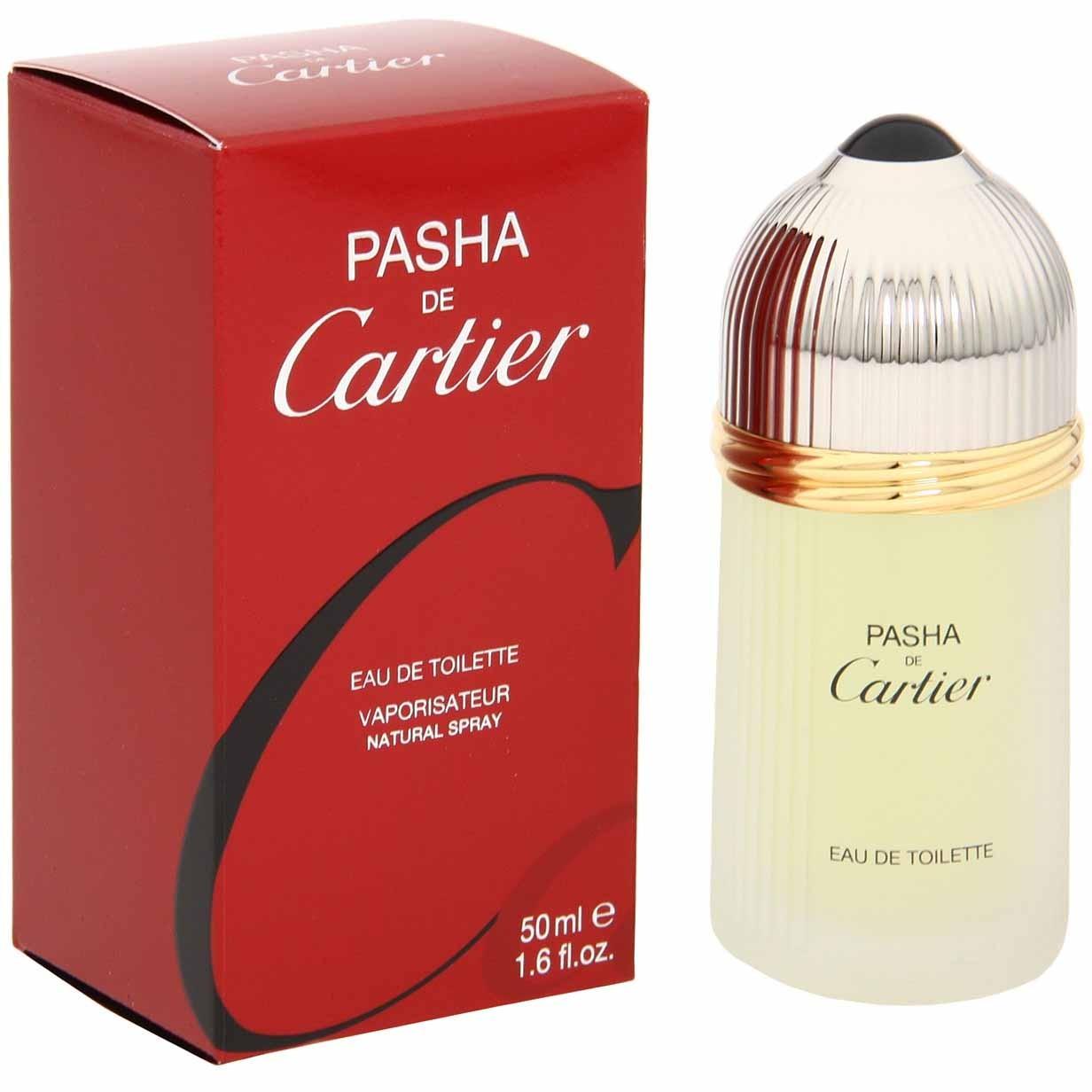 Pasha-Cartier-Cartier