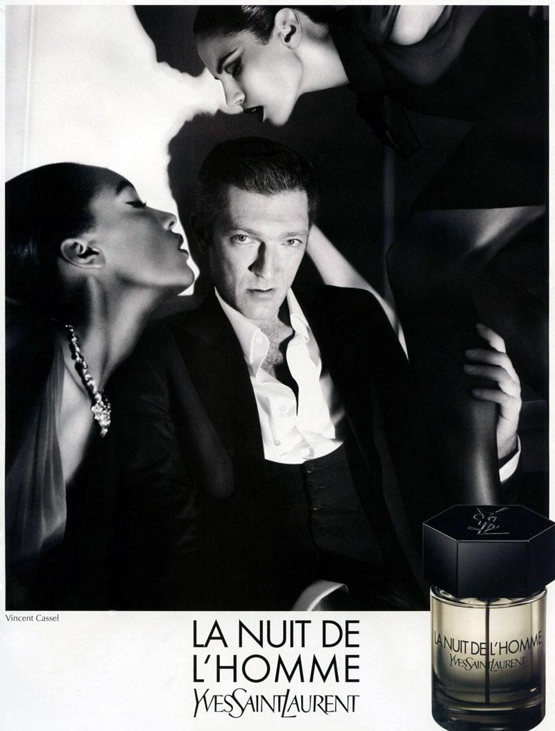 La-Nuit-de-l Homme-Yves Saint-Laurent