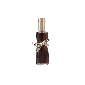 61182--parfumovana-voda-estee-lauder-youth-dew-67ml-w-tester