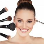 ТОП-5 засобів для створення ідеального nude-макіяжу