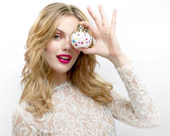 Nina Pop http://goo.gl/LAkIEj