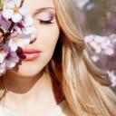 ТОП 5 парфумерних новинок весни 2015