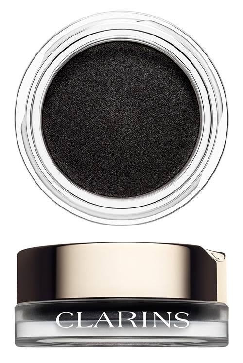 Clarins-Pretty-Day-and-Night-Fall-2015-Collection-3 (1)
