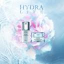 Максимальне зволоження шкіри від Christian Dior Hydra Life Sorbet