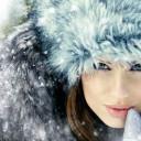 А Ви, хочете захистити шкіру обличчя від морозів???