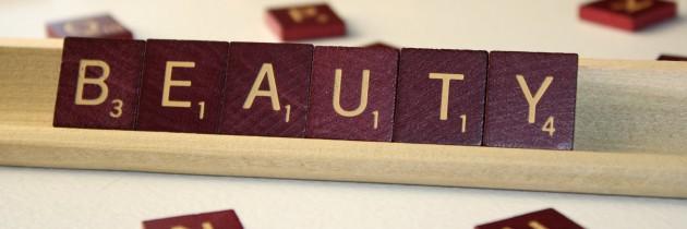 Твій б'юті-словник. Розбираємося у косметичній термінології