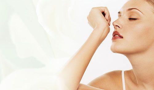 Обирайте парфуми, які найкраще підійдуть саме вашому темпераменту