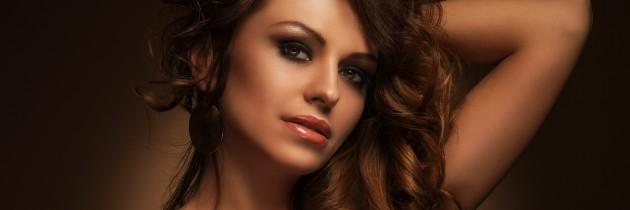 ТОП-5 необхідних засобів для пишного волосся