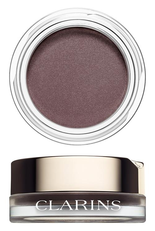 Clarins-Pretty-Day-and-Night-Fall-2015-Collection-4