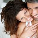 Аромат, спокуса, кохання… Що між ними спільного?