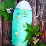 Молочко для зняття макіяжу Biotherm Biosource Clarifying Cleansing Milk