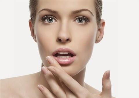 Dermacol Hyaluronic Lip Contour