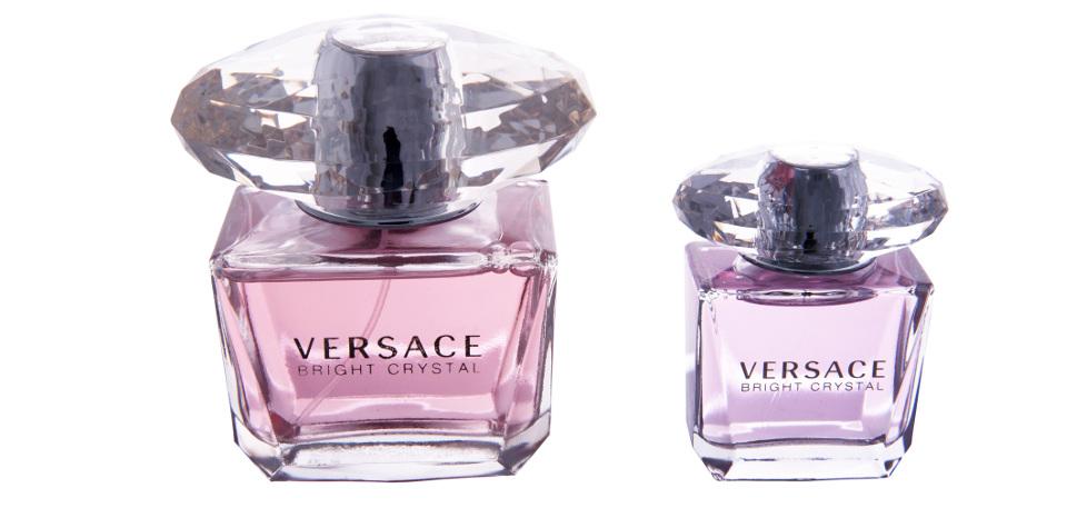 Як відрізнити оригінал парфуму від підробки   39fd3ae3cb5fa