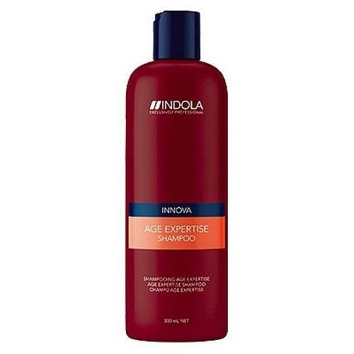 Indola Innova Age Expertise Shampoo