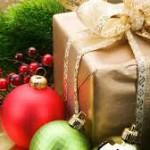 Що подарувати на свята? Підбірка парфумів на будь-який смак