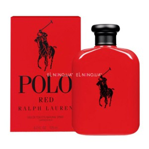 48637--tualetna-voda-ralph-lauren-polo-red-125ml