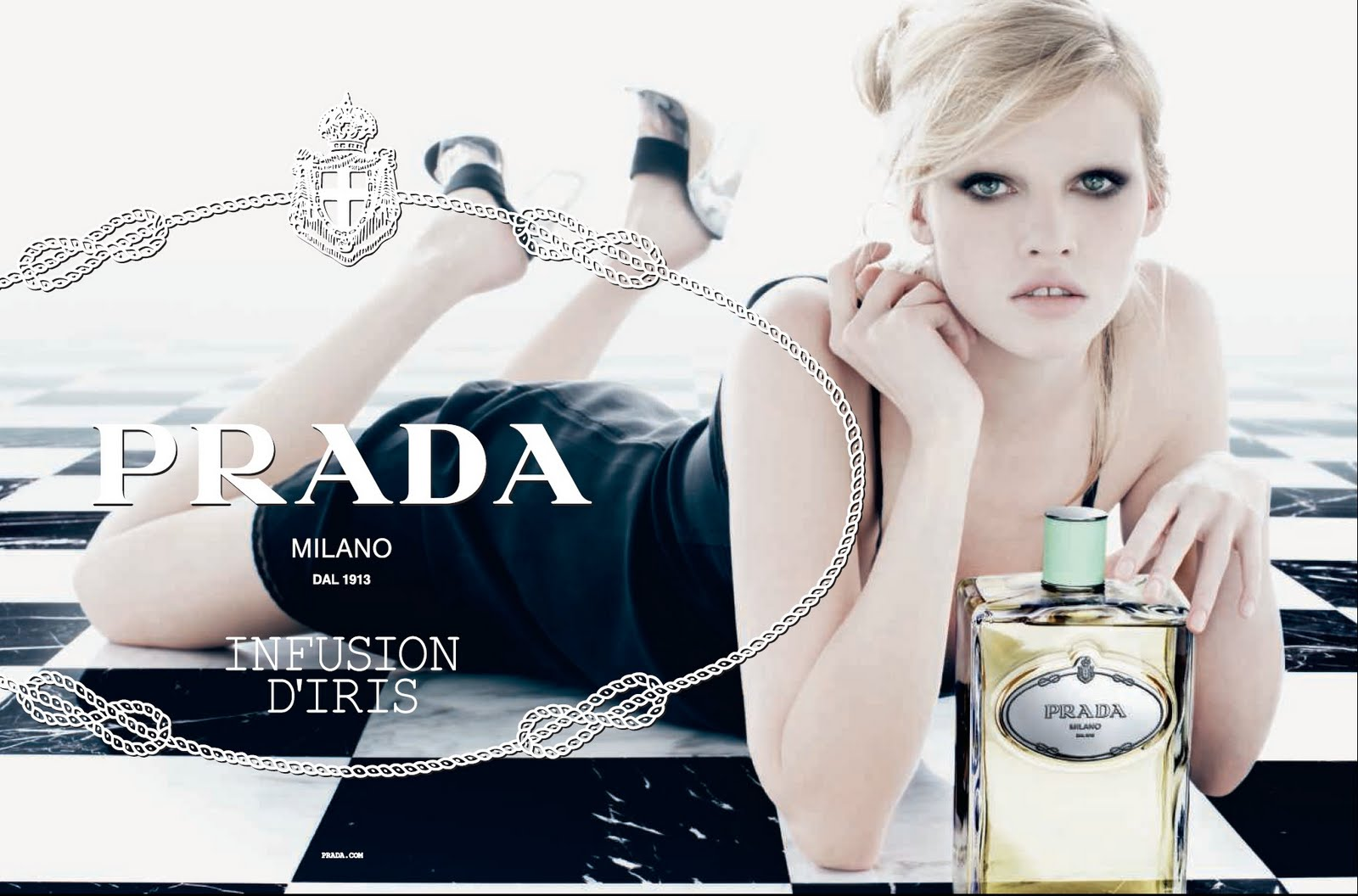 Most-Seductive-Perfumes-For-Women-Prada-Infusion-d'Iris