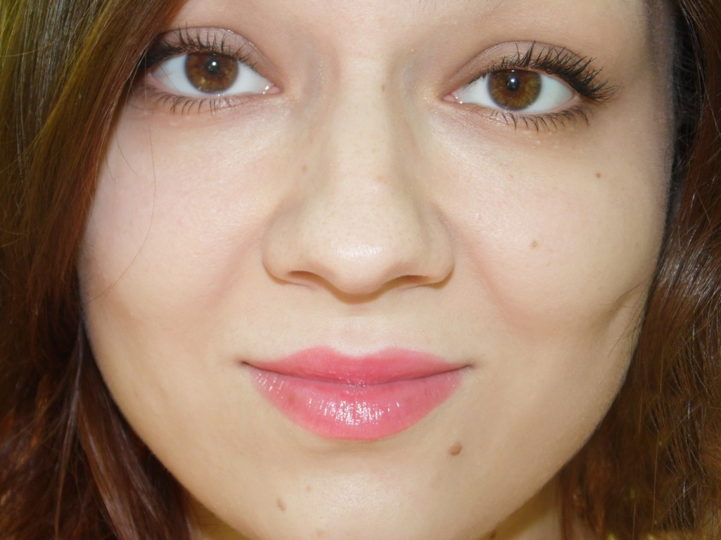 Estee Lauder Sumptuous Bold Volume Lifting Mascara