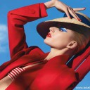 Transat Dior! Пориньте у літо разом з розкішною колекцією декоративної косметики!