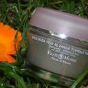 Frais Monde Natural Thermal Spring Mud Face Mask