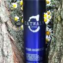 Шампунь для об'єму волосся  Catwalk Your Highness Shampoo TIGI