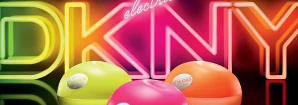 Новини зі світу парфумів: Donna Karan, Yves Saint Laurent, Paco Rabanne