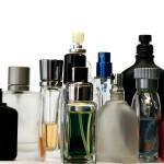 Як відрізнити оригінал парфумів від підробки за флаконом