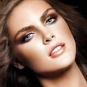 Фото-урок макіяжу очей. Гарячий погляд