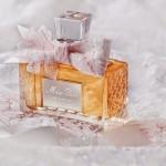 Dior Miss Dior Edition d'Exception – оновлена версія аромату