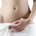 Делікатна тема: вибираємо засоби для жіночої інтимної гігієни