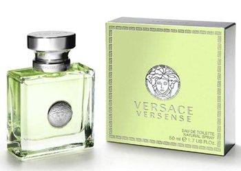 парфуми в цитрусами