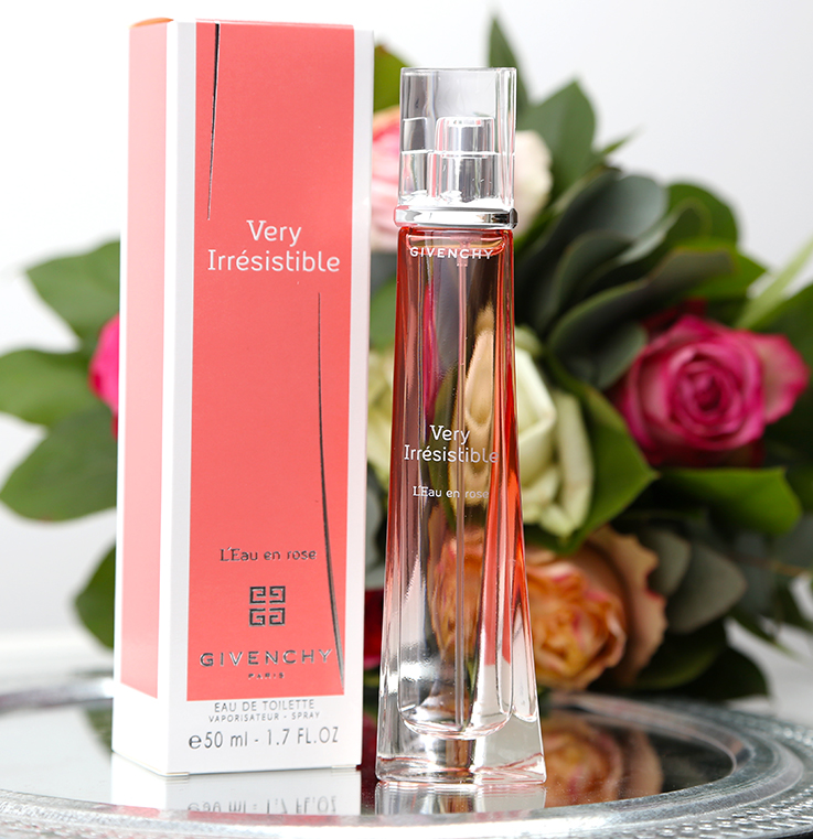 givenchy-very-irresitible-leau-en-rose